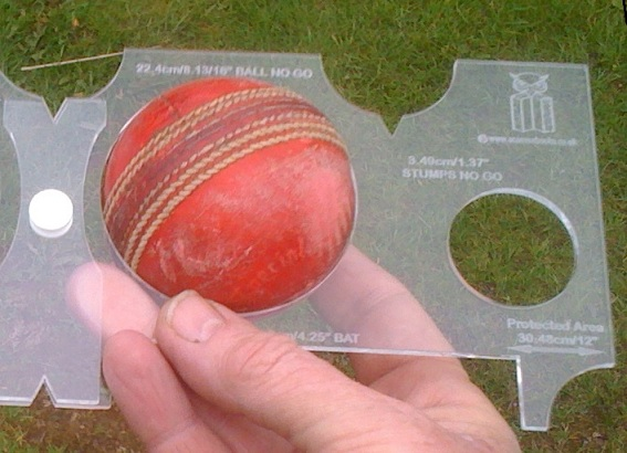 cricket_ball_gauge.jpg